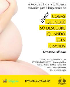 Convite_Virtual_CoisasBizarras
